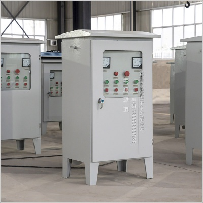 DDBD双介质等离子体发生器(工业用)