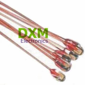 溫度控制NTC熱敏電阻-MF58D系列