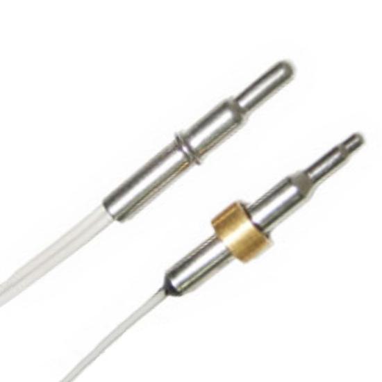 温度传感器CWF系列