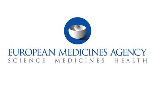 EMA 批准氟替卡松用于儿童哮喘患者