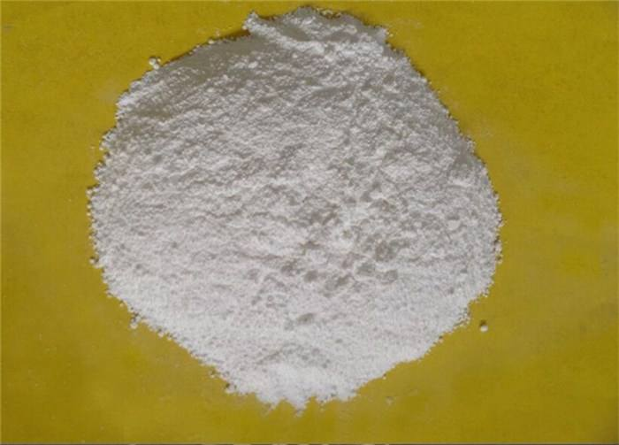 对甲氧基苯甲酸的产品用途