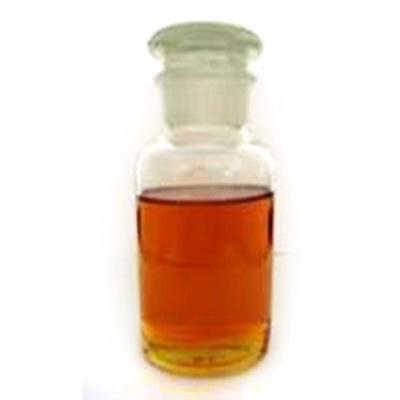 2-氨基-3-甲基苯甲酸甲酯