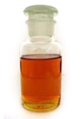 2-氯-3-甲基苯甲酸甲酯
