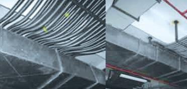 当前形势下如何正确对待和应用铝合金电缆