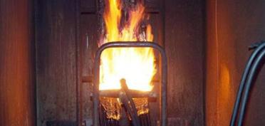 耐火阻燃电缆的特性及使用场合