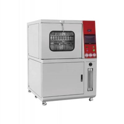 PCBA离线清洗设备