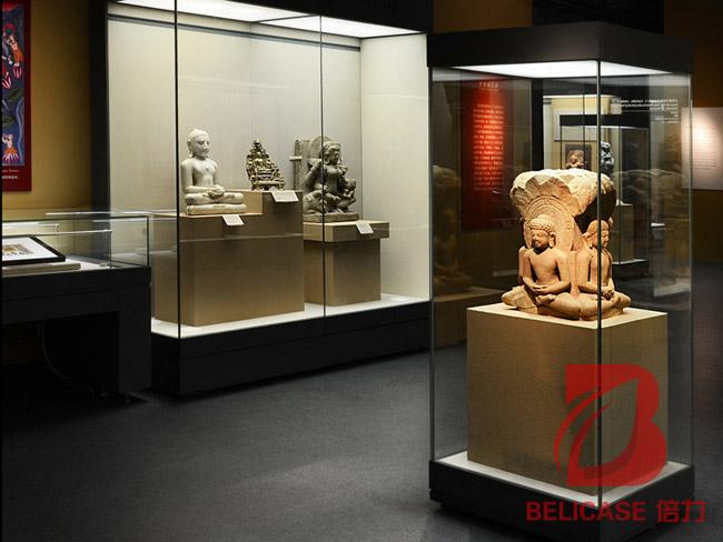 印度文明文化展