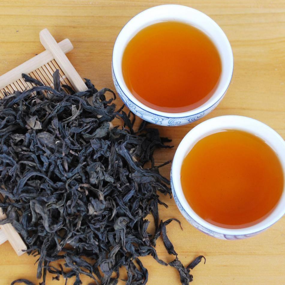 茶文化的形成与发展