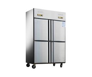 成都厨房设备厂家定位市场 开启全方位发展战略