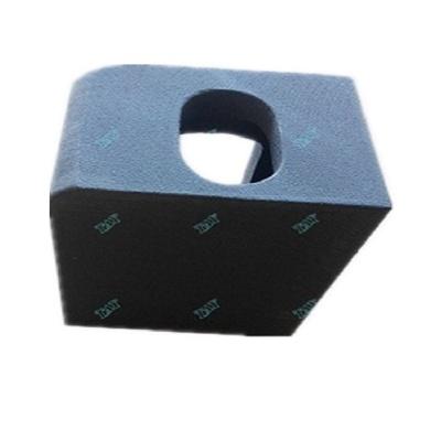ISO1161集装箱铸钢角件
