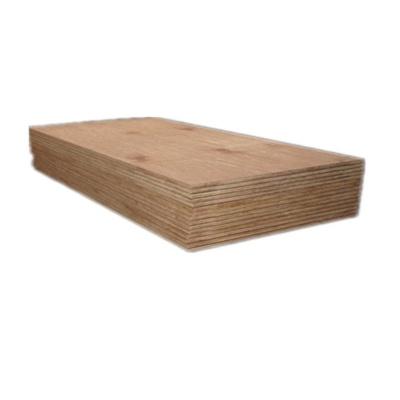 集装箱木地板