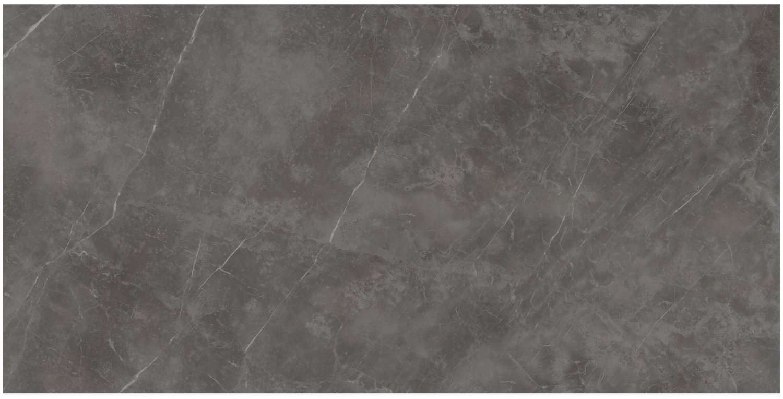 1007 Pietra grey