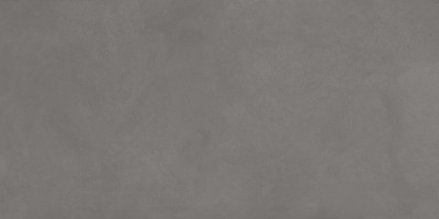 1001 Totora Grey