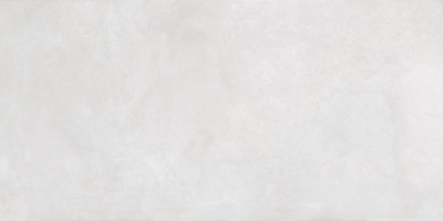 1002 Totora White