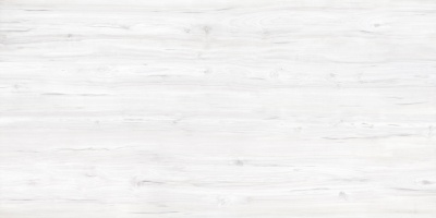 1008 Legno Bianco