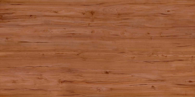 1010 Teak Wood