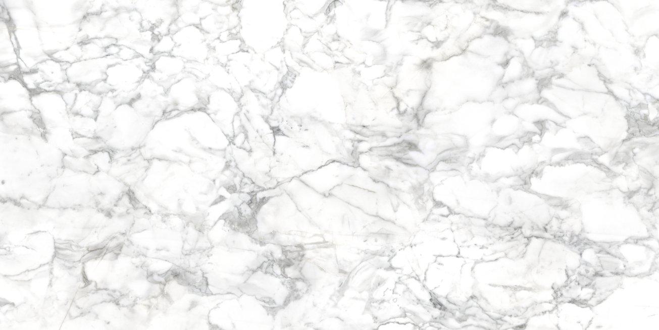 2007 Super white