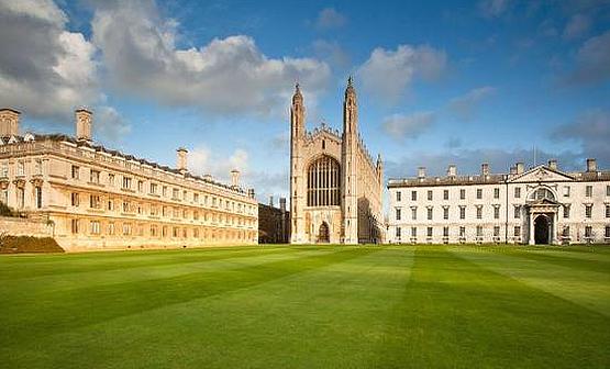 留学英国本科相对其他国家的优势都有啥?