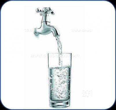 生活饮用水检测