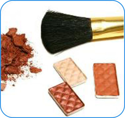 化妆品微生物检测