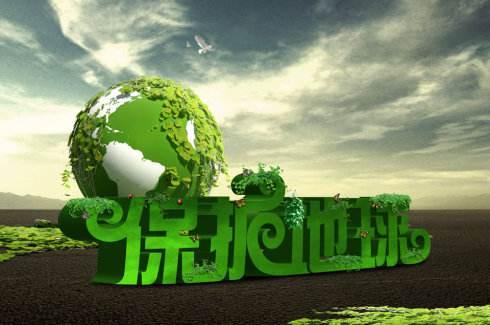 回收各種垃圾交給智造撕碎機,還您一個環保...