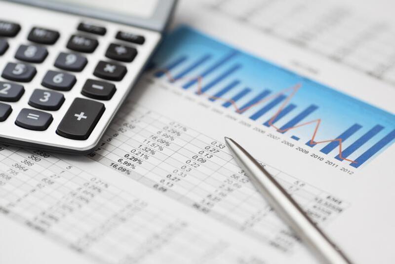 关于幸运28官方网站财务资产部财务人员招聘公告