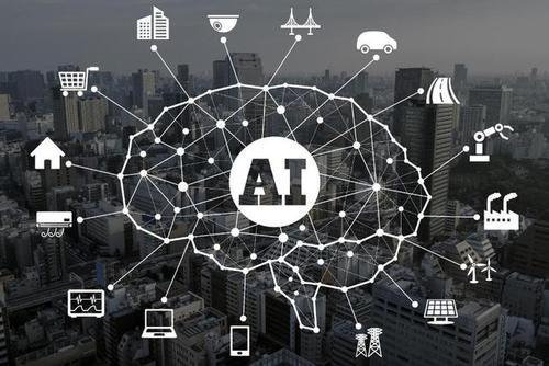 通过5G技术,行业内会有怎样的变化?