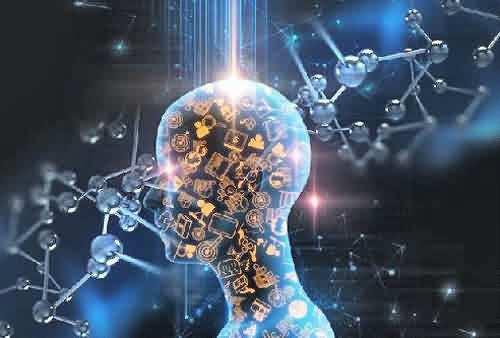各大领域通过5G技术研发出新的应用技术