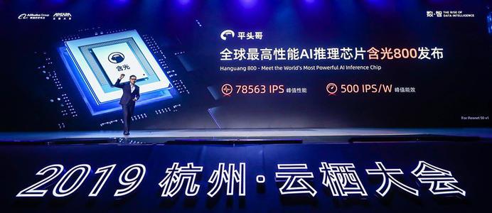 自动化智能仓储江苏,上海,广东agv厂商