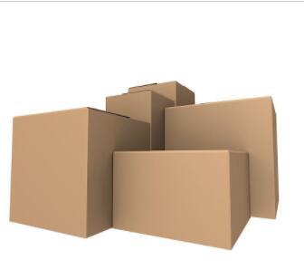 哪些因素会影响纸盒的密封性?