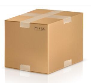 东莞食品纸箱包装