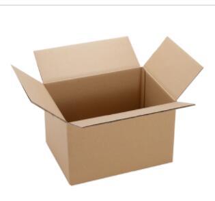 电器包装纸箱