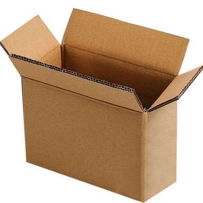 液晶显示器纸箱包装