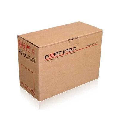 电子产品纸盒