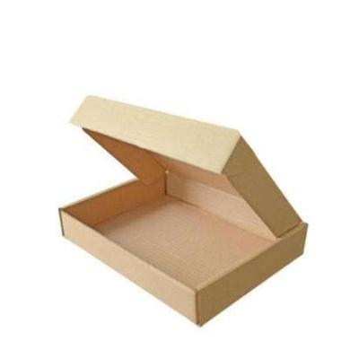 深圳飞机盒包装