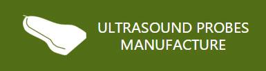 Ultrasound Probes
