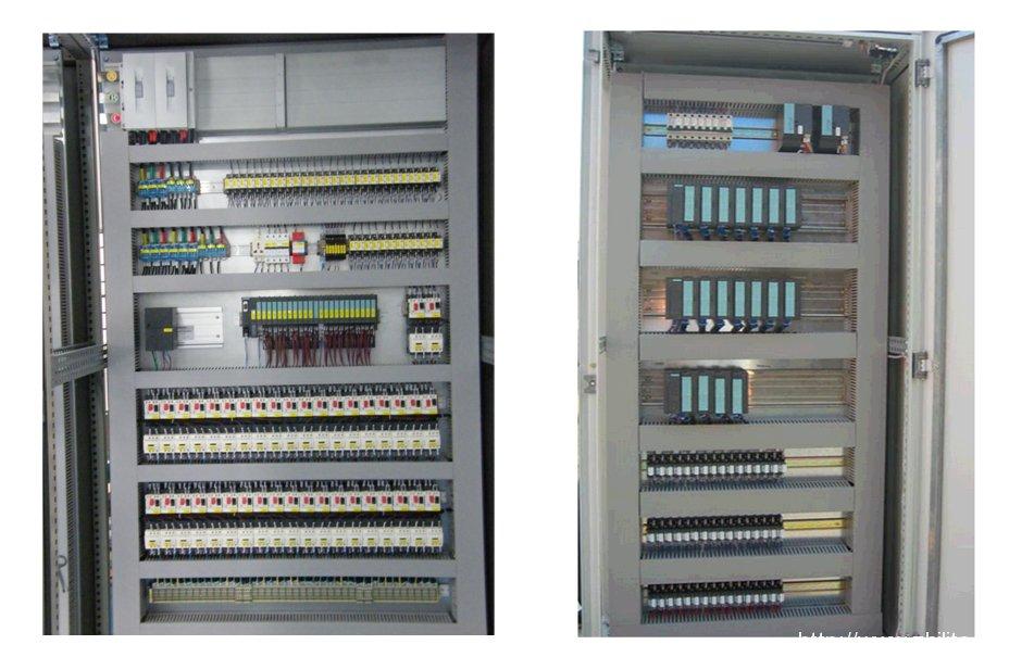 重庆水泵控制柜