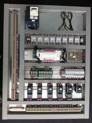 重庆温湿度控制系统