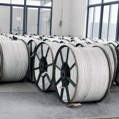 无锡电缆填充绳