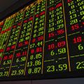 申万宏源:次新股指数上涨 关注涡...