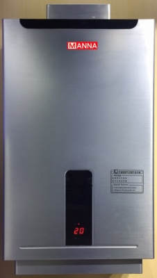 JSQ24-12B
