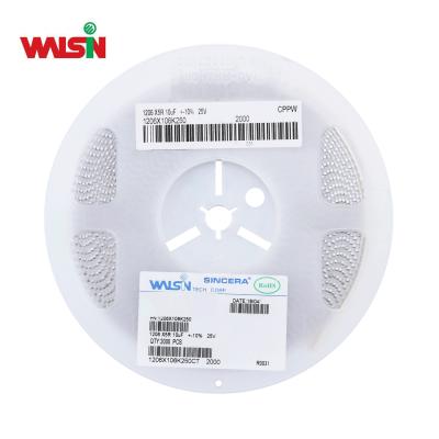 Wnsin Чип конденсатор