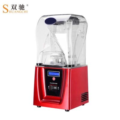 SC-1000 沙冰机