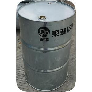 二丙酮醇(DAA)