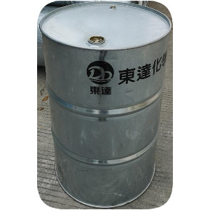 醋酸甲酯(精)