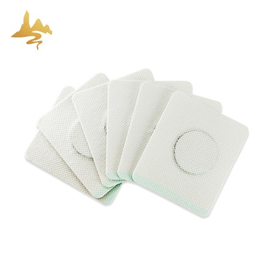 Anti-diarrheal Patch
