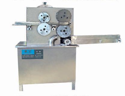 ZD180型酥糖成型機