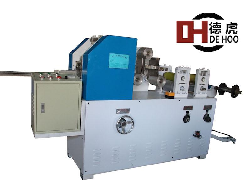 MN-I Mini tissue folding machine