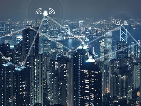 智能运维开启数据中心运维的智能时代