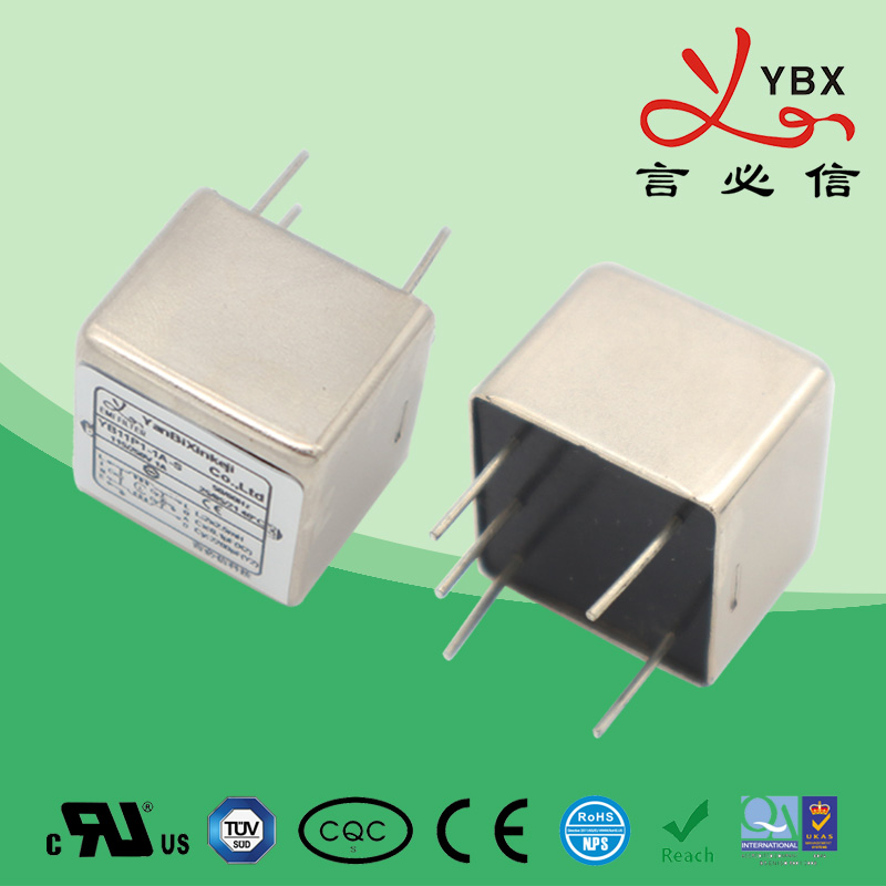 General power filter YB11P1-1A-S